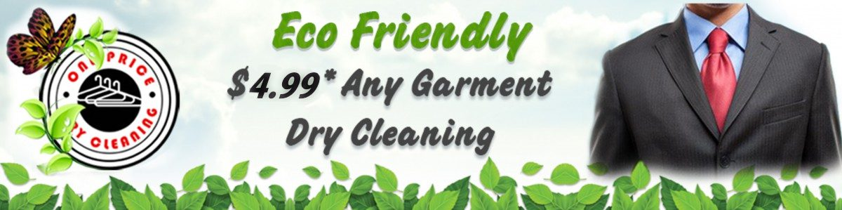 One Price Dry Cleaning Naples Park – Naples